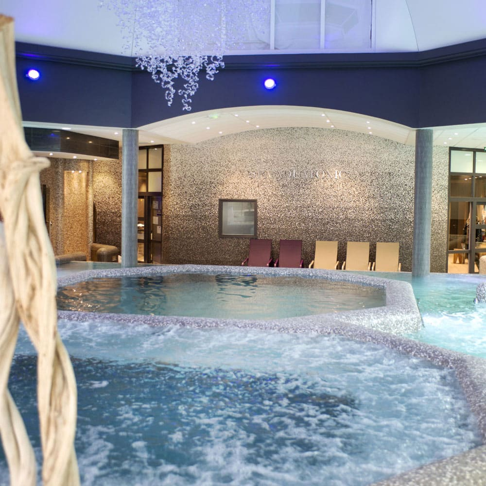 offrir un gommage corps parcours aquatonic hammam sauna rennes coffret cadeau aquatonic. Black Bedroom Furniture Sets. Home Design Ideas