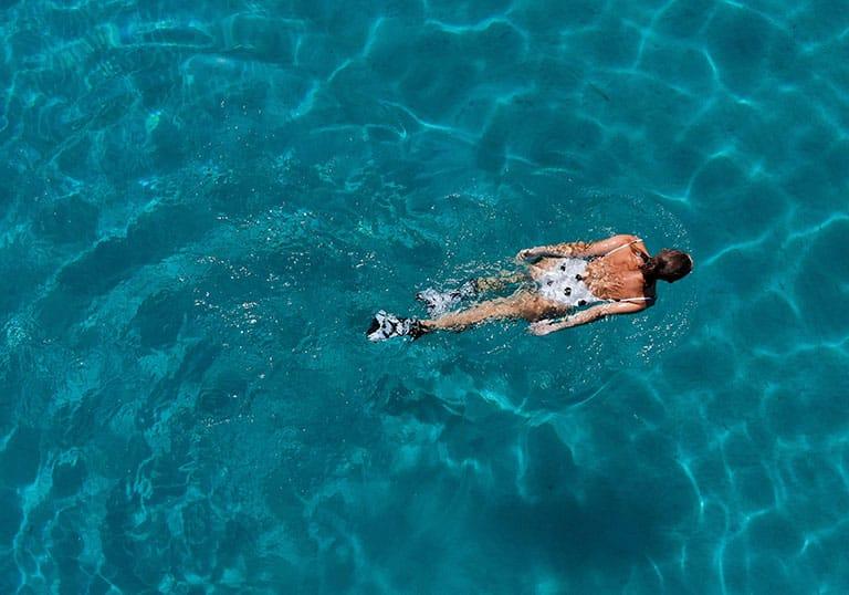 Sport et vacances en plein air : prolongez les bienfaits de l'Aquatonic pendant l'été !
