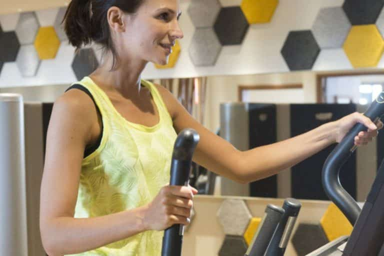 cardio-training-nantes