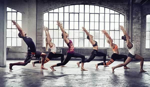 bodybalance-nantes