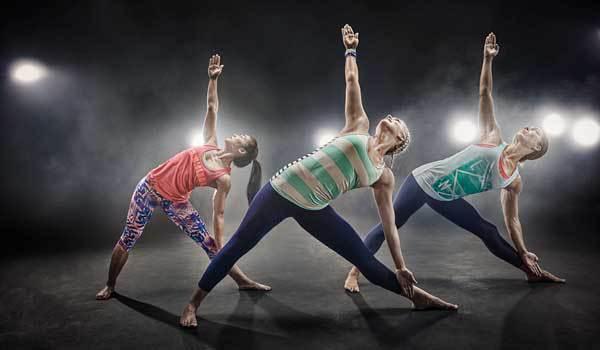 cours-bodybalance