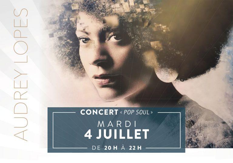 concert-nantes-aquatonic-audrey-lopez