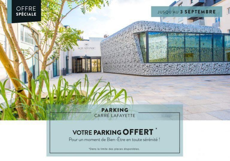 parking-offert-nantes
