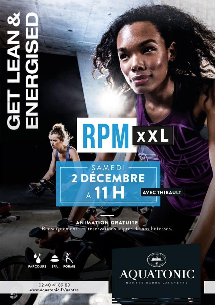 RPM-nantes