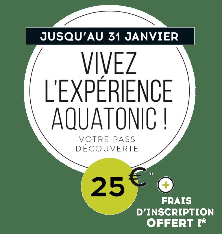 experience-Aquatonic-2018