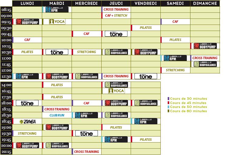 planning-fitness-nantes