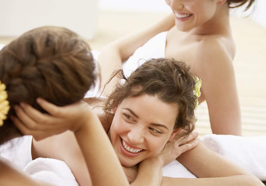 Les bienfaits du rire sur la santé : 4 bonnes raisons de rire sans modération !