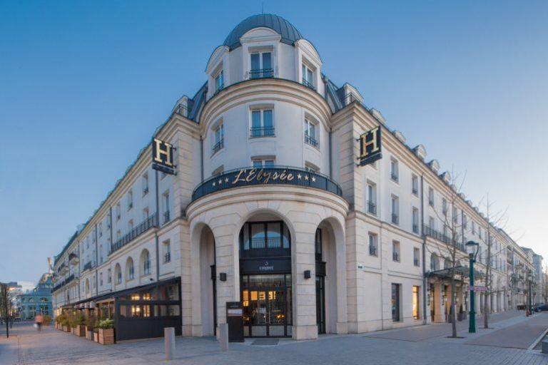 hotel-elysee