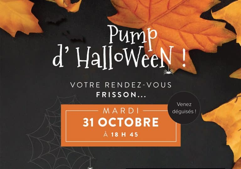 Halloween_Paris
