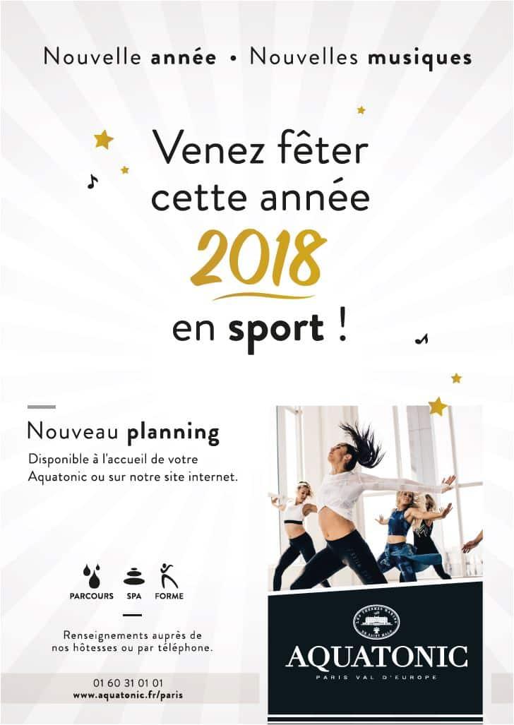 planning-janvier-2018
