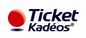 Ticket Kadeos