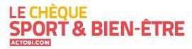 actobi : chèque sport et bien-être
