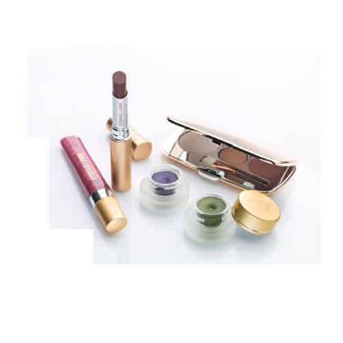 Maquillage Soin Jane Iredale