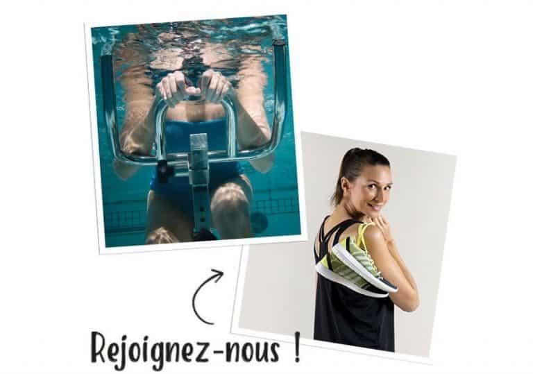 marathon-Rennes-mucoviscidose