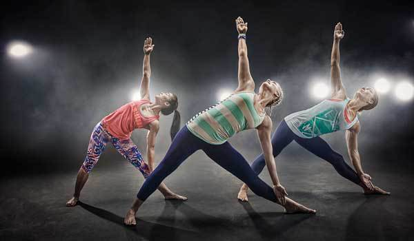 cours- bodybalance à St-Malo