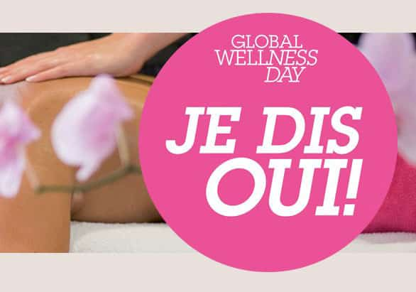 global-wellness-day