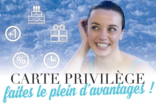 carte-privilege-aquatonic