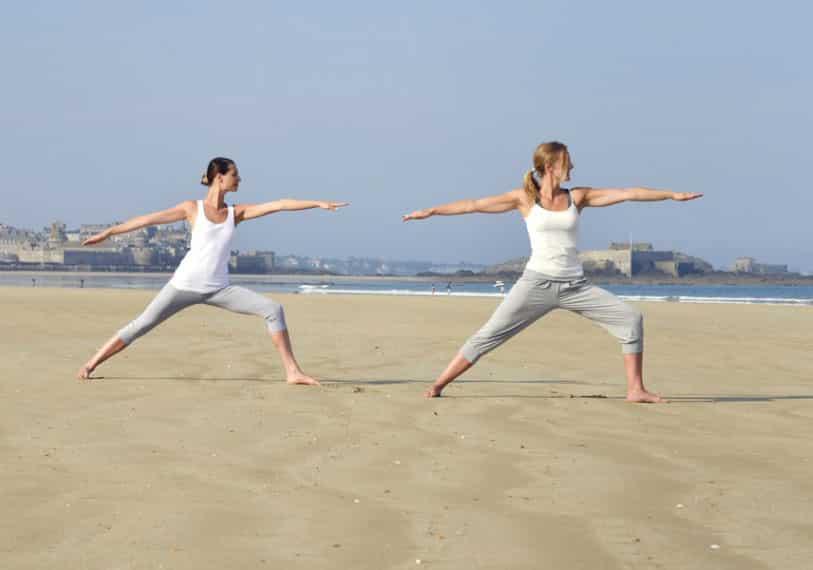 yoga_aquatonic