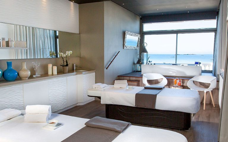 cabine-spa-duo-vue-mer