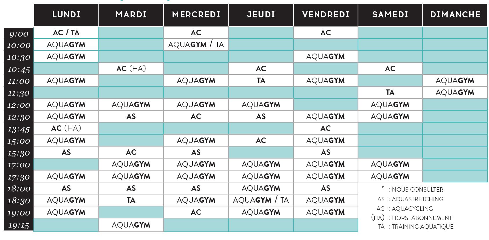 planning-cours_ete_2018-aqua