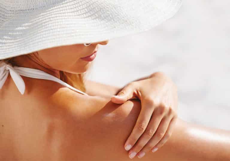 proteger-votre-peau