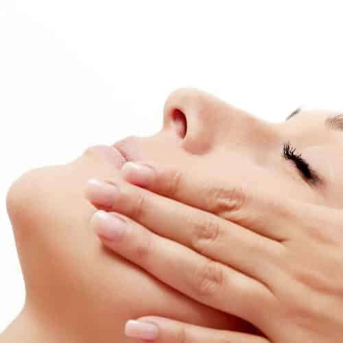 massage-visage-relaxant