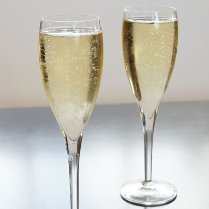 Modelage Corps en Duo et Pause Champagne 3