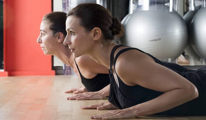 Yoga à Rennes