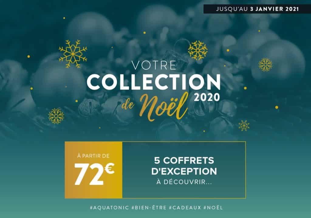 Votre collection de Noel : Cadeau à rennes