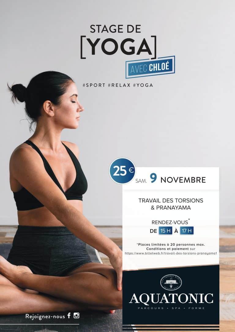 atelier-yoga-nantes