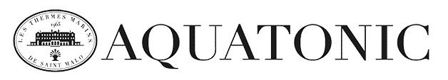 Aquatonic Paris